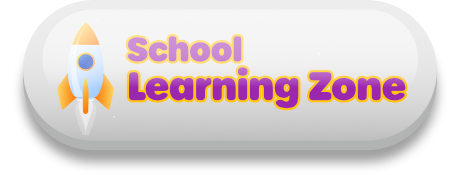 learning_zone